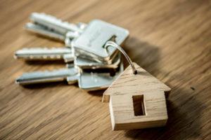 Гороскоп сделки, недвижимости, покупки