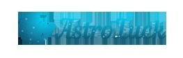 Astroluck Логотип